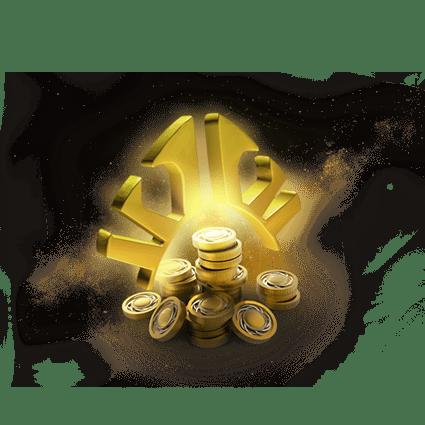 Money DoTA 2
