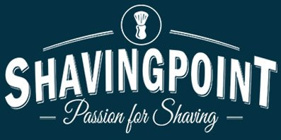 Ventastic Solutions - Shavingpoint