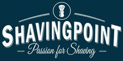 Ventastic Solutions - Shavingpoint