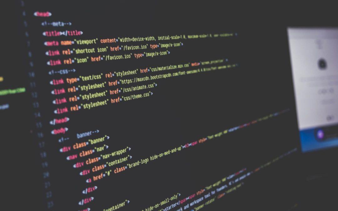 Wat zijn de Core Web Vitals?